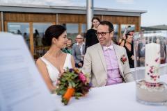 Hochzeitsfotograf-Alexander-Riss-ines-und-Chris-Heckers-Hochzeit-10