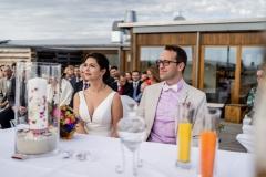 Hochzeitsfotograf-Alexander-Riss-ines-und-Chris-Heckers-Hochzeit-13