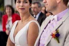 Hochzeitsfotograf-Alexander-Riss-ines-und-Chris-Heckers-Hochzeit-14