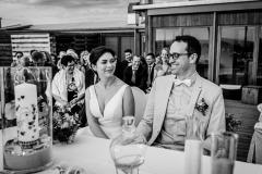 Hochzeitsfotograf-Alexander-Riss-ines-und-Chris-Heckers-Hochzeit-15