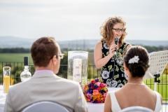 Hochzeitsfotograf-Alexander-Riss-ines-und-Chris-Heckers-Hochzeit-16