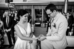 Hochzeitsfotograf-Alexander-Riss-ines-und-Chris-Heckers-Hochzeit-17