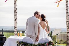 Hochzeitsfotograf-Alexander-Riss-ines-und-Chris-Heckers-Hochzeit-19