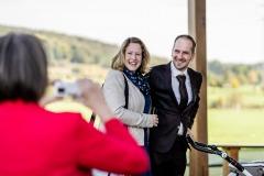 Hochzeitsfotograf-Alexander-Riss-ines-und-Chris-Heckers-Hochzeit-2