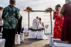 Hochzeitsfotograf-Alexander-Riss-ines-und-Chris-Heckers-Hochzeit-20