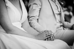 Hochzeitsfotograf-Alexander-Riss-ines-und-Chris-Heckers-Hochzeit-21
