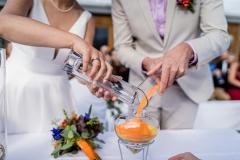 Hochzeitsfotograf-Alexander-Riss-ines-und-Chris-Heckers-Hochzeit-22