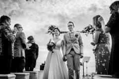 Hochzeitsfotograf-Alexander-Riss-ines-und-Chris-Heckers-Hochzeit-25