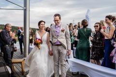 Hochzeitsfotograf-Alexander-Riss-ines-und-Chris-Heckers-Hochzeit-26