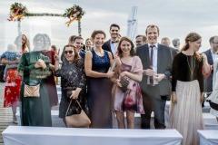 Hochzeitsfotograf-Alexander-Riss-ines-und-Chris-Heckers-Hochzeit-27