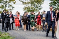 Hochzeitsfotograf-Alexander-Riss-ines-und-Chris-Heckers-Hochzeit-28