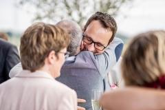 Hochzeitsfotograf-Alexander-Riss-ines-und-Chris-Heckers-Hochzeit-29