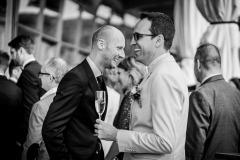Hochzeitsfotograf-Alexander-Riss-ines-und-Chris-Heckers-Hochzeit-30