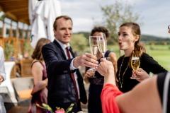 Hochzeitsfotograf-Alexander-Riss-ines-und-Chris-Heckers-Hochzeit-31