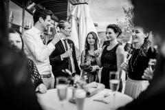 Hochzeitsfotograf-Alexander-Riss-ines-und-Chris-Heckers-Hochzeit-32