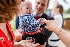 Hochzeitsfotograf-Alexander-Riss-ines-und-Chris-Heckers-Hochzeit-34