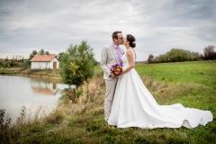 Hochzeitsfotograf-Alexander-Riss-ines-und-Chris-Heckers-Hochzeit-37