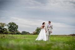 Hochzeitsfotograf-Alexander-Riss-ines-und-Chris-Heckers-Hochzeit-38