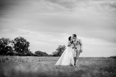 Hochzeitsfotograf-Alexander-Riss-ines-und-Chris-Heckers-Hochzeit-39