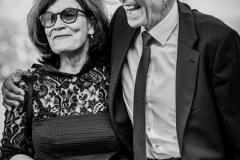 Hochzeitsfotograf-Alexander-Riss-ines-und-Chris-Heckers-Hochzeit-4