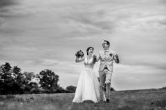 Hochzeitsfotograf-Alexander-Riss-ines-und-Chris-Heckers-Hochzeit-40