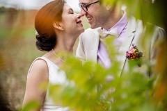 Hochzeitsfotograf-Alexander-Riss-ines-und-Chris-Heckers-Hochzeit-41