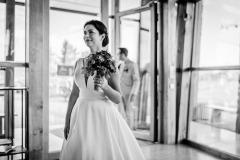 Hochzeitsfotograf-Alexander-Riss-ines-und-Chris-Heckers-Hochzeit-6
