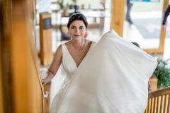 Hochzeitsfotograf-Alexander-Riss-ines-und-Chris-Heckers-Hochzeit-7