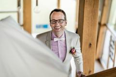 Hochzeitsfotograf-Alexander-Riss-ines-und-Chris-Heckers-Hochzeit-8