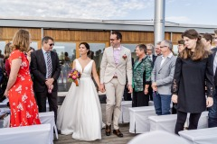 Hochzeitsfotograf-Alexander-Riss-ines-und-Chris-Heckers-Hochzeit-9