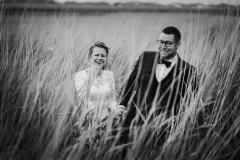 Hochzeitsfotograf Alexander Riss - Lucia und Patrick Afterwedding Skt Peter Ording-4