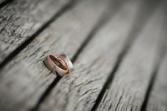 Hochzeitsfotograf Alexander Riss - Lucia und Patrick Afterwedding Skt Peter Ording-9
