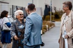 Hochzeitsfotograf Alexander Riss - Hochzeit Viviane und Benjamin-0b