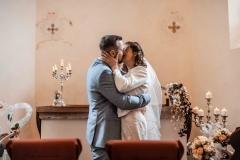 Hochzeitsfotograf Alexander Riss - Hochzeit Viviane und Benjamin-10