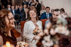 Hochzeitsfotograf Alexander Riss - Hochzeit Viviane und Benjamin-12