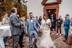 Hochzeitsfotograf Alexander Riss - Hochzeit Viviane und Benjamin-15