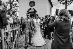 Hochzeitsfotograf Alexander Riss - Hochzeit Viviane und Benjamin-16