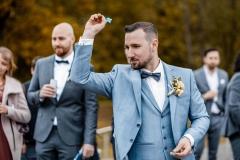 Hochzeitsfotograf Alexander Riss - Hochzeit Viviane und Benjamin-18b