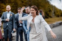 Hochzeitsfotograf Alexander Riss - Hochzeit Viviane und Benjamin-18d