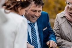 Hochzeitsfotograf Alexander Riss - Hochzeit Viviane und Benjamin-19b