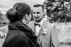 Hochzeitsfotograf Alexander Riss - Hochzeit Viviane und Benjamin-2