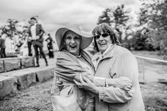 Hochzeitsfotograf Alexander Riss - Hochzeit Viviane und Benjamin-20