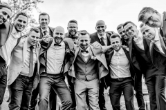 Hochzeitsfotograf Alexander Riss - Hochzeit Viviane und Benjamin-21