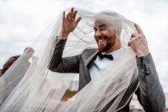 Hochzeitsfotograf Alexander Riss - Hochzeit Viviane und Benjamin-23