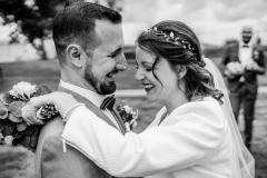 Hochzeitsfotograf Alexander Riss - Hochzeit Viviane und Benjamin-24