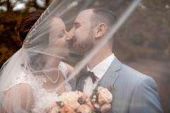 Hochzeitsfotograf Alexander Riss - Hochzeit Viviane und Benjamin-25