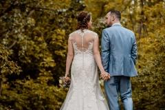 Hochzeitsfotograf Alexander Riss - Hochzeit Viviane und Benjamin-25b