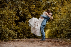 Hochzeitsfotograf Alexander Riss - Hochzeit Viviane und Benjamin-25c