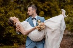 Hochzeitsfotograf Alexander Riss - Hochzeit Viviane und Benjamin-25d