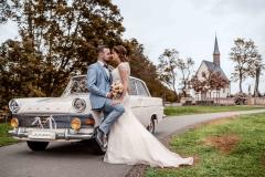 Hochzeitsfotograf Alexander Riss - Hochzeit Viviane und Benjamin-26